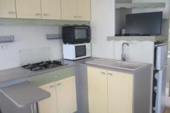 Keuken (003)