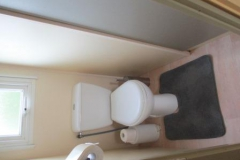 toilet (003)