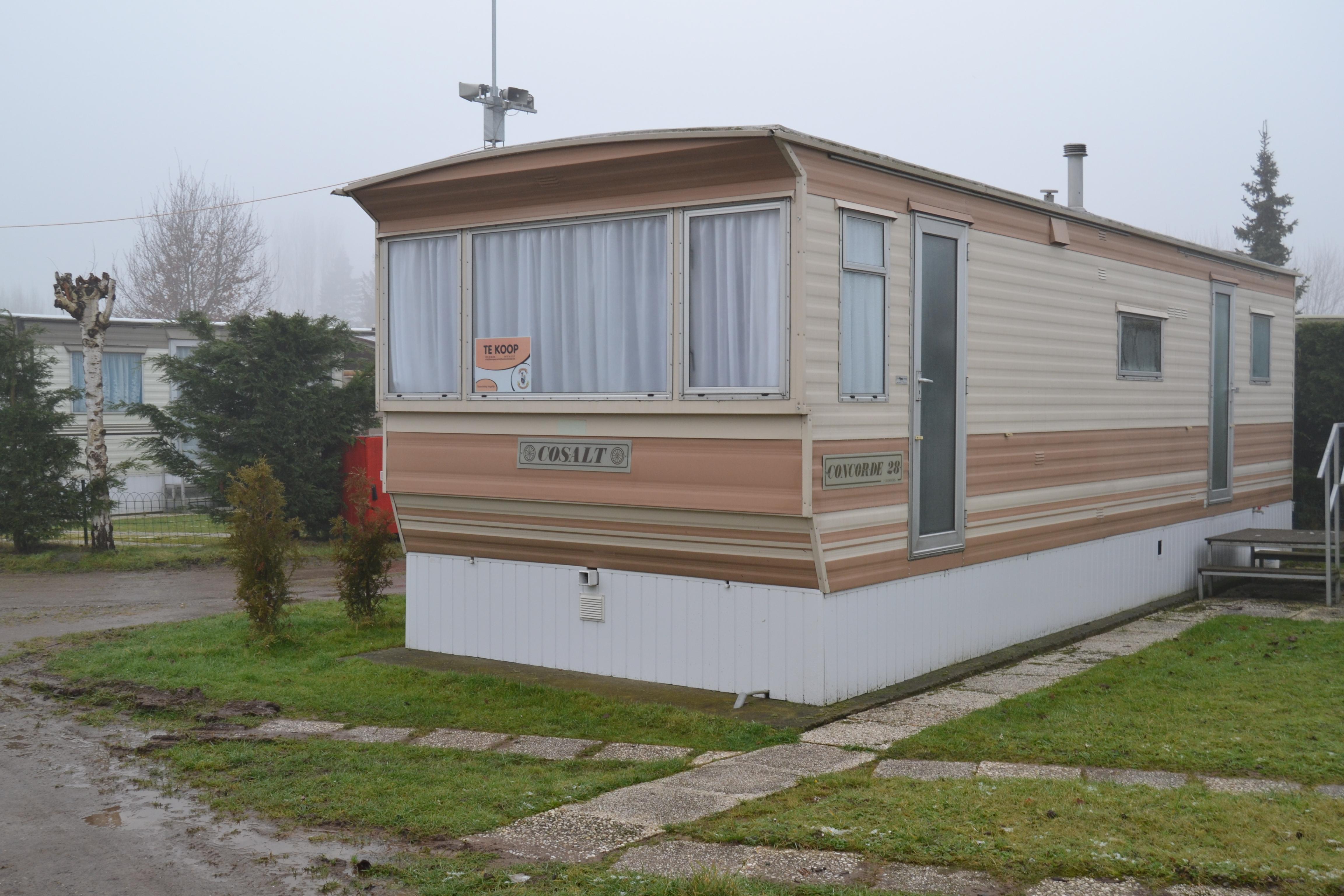 caravans te koop 037