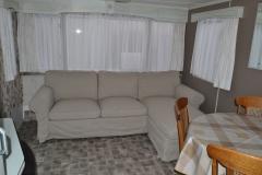 caravans te koop 061