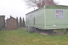 caravans te koop 144