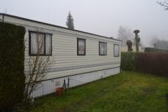 caravans te koop 090