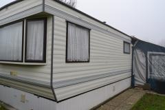 caravans te koop 091