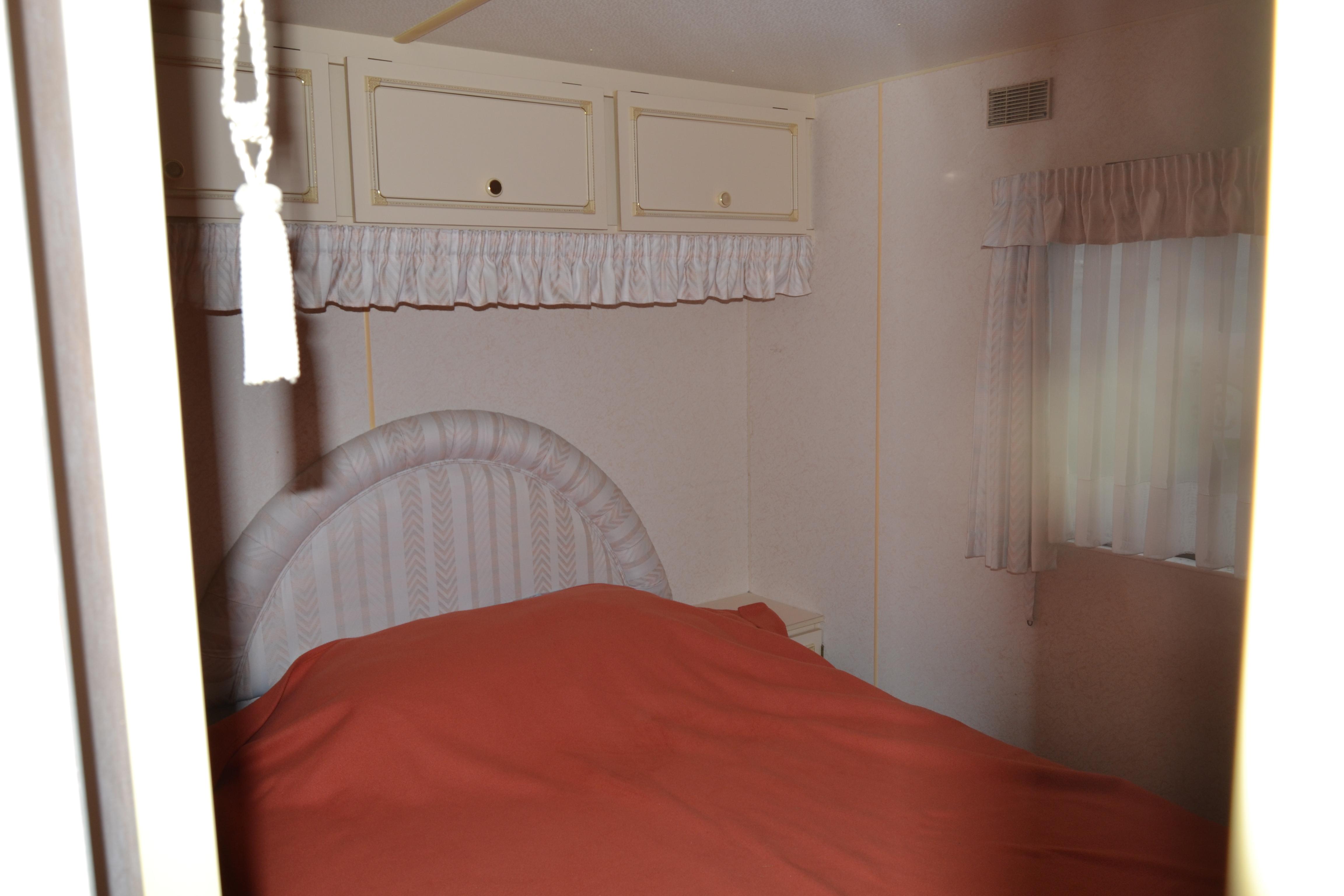 caravans te koop 066