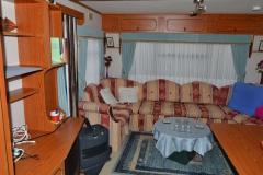 caravans te koop 085