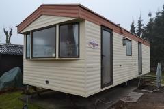 caravans te koop 028