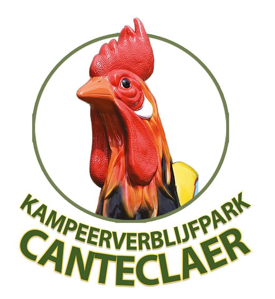 Verblijfpark Canteclaer